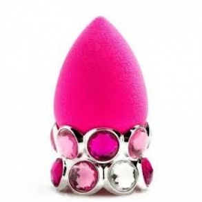 Beauty Blender - BLING RING + ORIGINAL Beautyblender Nouveau !