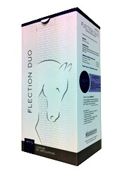 Lencare - Flection Duo Granules 1,5 kg