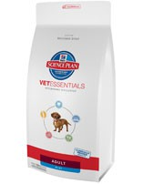 Hill's Pet Nutrition - Science Plan VetEssentials Canine Adult Mini 7 kg Croquettes chien