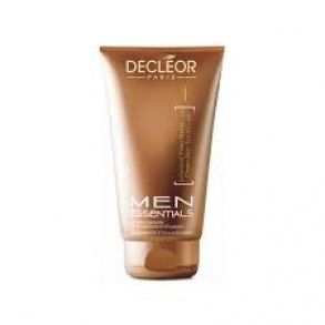 Decléor - Exfoliant Peau Nette gel 125ml