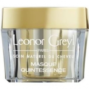 Illustration Masque Quintessence 200 ml