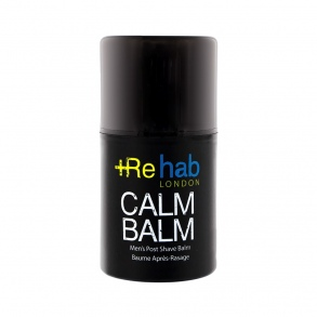 Rehab London - Calm Balm - 50ml