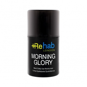 Rehab London - Morning Glory - 50ml