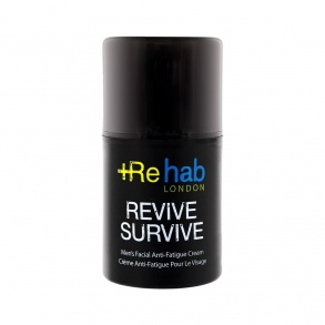 Rehab London - Revive Survive - 50ml