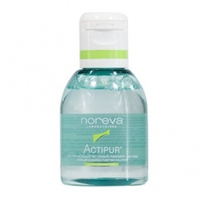 Illustration Actipur Solution micellaire - 100 ml