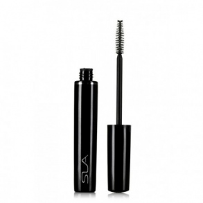 Illustration Mascara System water resistant noir - 8 ml