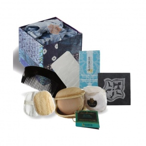 Karawan Authentic - Coffret Masculin pluriel