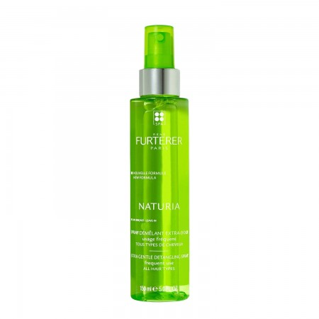 René Furterer - Naturia Spray démêlant - 150 ml