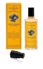 Illustration Eau aimable - 100 ml