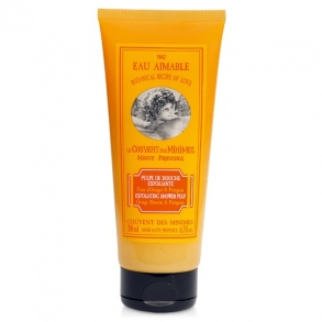 Illustration Pulpe de douche Aimable - 200 ml