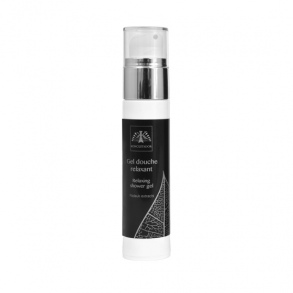 Illustration Gel douche relaxant - 50 ml