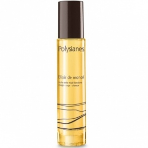 Polysianes - Elixir de monoï - 100 ml