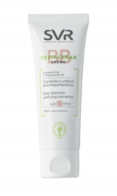Illustration Sebiaclear BB crème light SPF20 40 ml