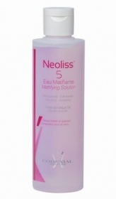Codexial - Neoliss 5 Eau matifiante - 200 ml