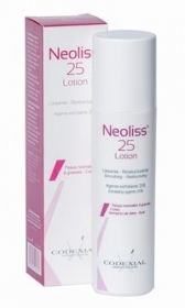 Codexial - Neoliss 25 Lotion - 100 ml