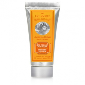 Illustration Crème mains Aimable - 50 ml