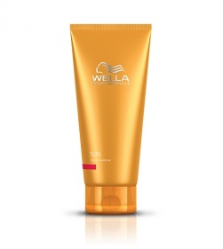 Wella - Sun Conditionneur - 200 ml