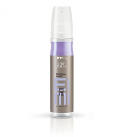 Illustration Eimi Thermal Image Spray de lissage thermo-protecteur - 150 ml