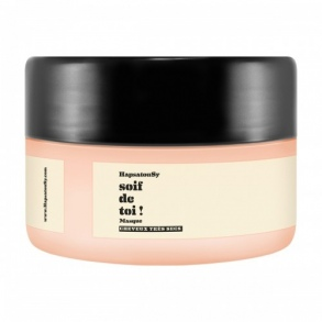 Illustration Masque Soif de toi - 250ml