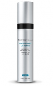 Illustration Antioxidant Lip Repair - 10 ml