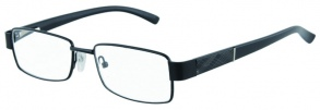 Illustration Lunettes de lecture Kamaka - correction +2.50 dioptries