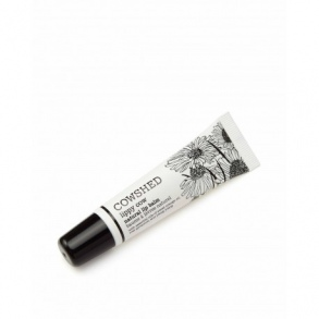 Illustration BAUME A LÈVRES NATUREL 12ML