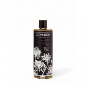 COWSHED - KNACKERED HUILE RELAXANTE POUR LE BAIN ET LE CORPS 100ML