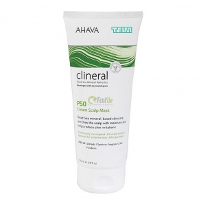 CLINERAL - PSO CRÈME CORPS 200 ML