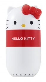 Tosowoong - Hello Kitty brosse visage - White Edition