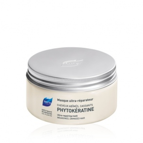Illustration Phytokératine Masque ultra-réparateur - 200 ml