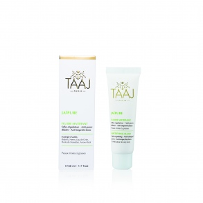 Taaj - Fluide matifiant 50ml