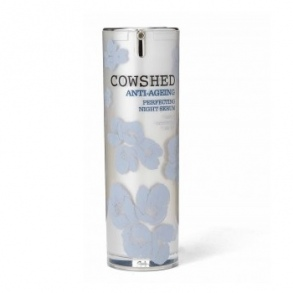 COWSHED - SÉRUM ANTI-AGE NUIT 30ML