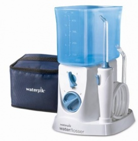 Waterpik - Hydropulseur Nano Traveler WP-300