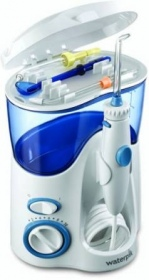 Waterpik - Hydropulseur WP-100