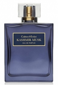 Illustration Kashmir Musk Eau de parfum - 100 ml