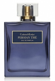 Illustration Persian Thé Eau de parfum - 100 ml