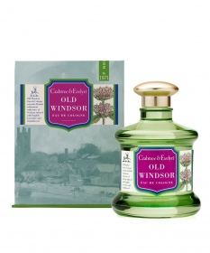 Illustration Old Windsor Eau de Cologne - 100 ml