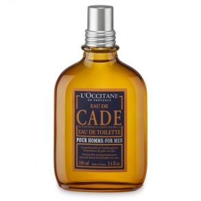 Illustration Eau de toilette Cade - 100 ml