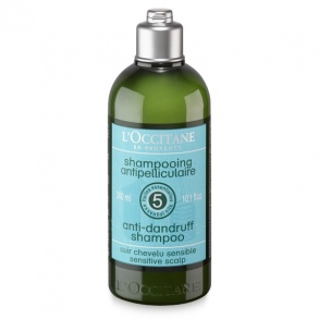 Illustration Shampoing antipelliculaire - 300 ml