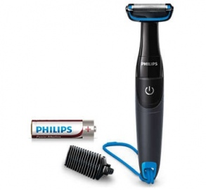 Philips - Bodygroom Series 1000 Tondeuse corps