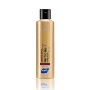 Illustration Phytodensia Shampooing repulpant - 200 ml