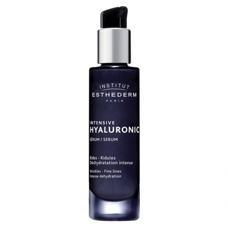 Institut Esthederm - Intensive Hyaluronic Serum - 30 ml